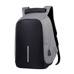 Sherlock Travel Backpack W1